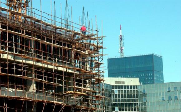 O bom momento visto na construção civil na última década permitiu que construtoras e incorporadoras realizassem poucos investimentos em processos mais eficientes e...