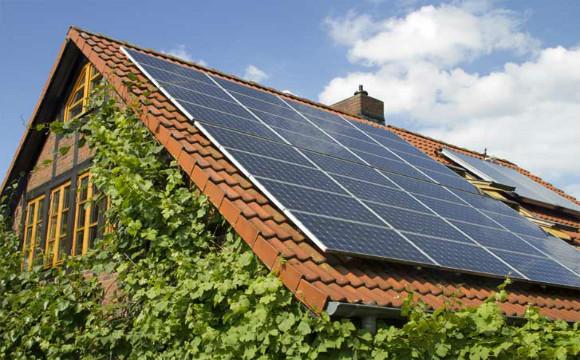 Ministério do Meio Ambiente disponibiliza cartilha com orientações para construções sustentáveis.
