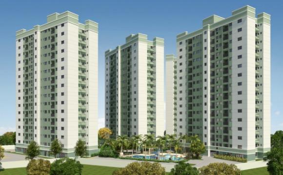O financiamento imobiliário com recursos da caderneta de poupança totalizou R$ 4,24 bilhões, alta de 11,7% em relação a junho e de 10,9% na...