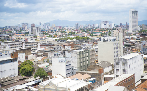Financiamento imobiliário no CE soma R$ 89,4 mi; alta de 8%